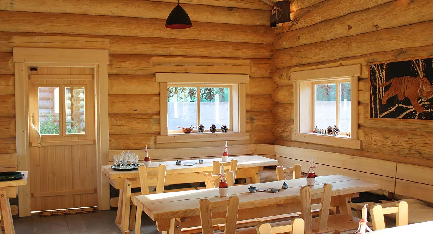 europabad karlsruhe rent a sauna. Black Bedroom Furniture Sets. Home Design Ideas