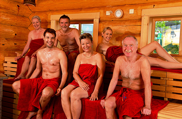prostata massage selber saunaland aquarium karlsruhe