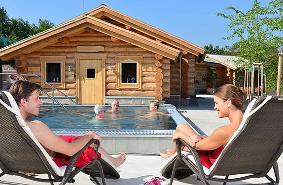 europabad karlsruhe erlebnisbad sauna spa. Black Bedroom Furniture Sets. Home Design Ideas